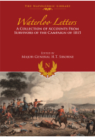 Waterloo Letters