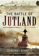 The Battle of Jutland