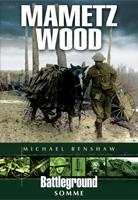 Mametz Wood