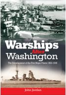 Warships After Washington