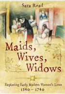 Maids, Wives, Widows