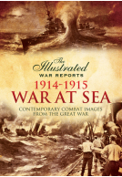 War at Sea 1914 - 1915