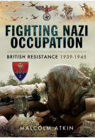 Fighting Nazi Occupation