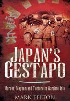 Japan's Gestapo