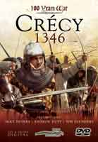 100 Years War: Crecy 1346