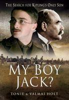 My Boy Jack?
