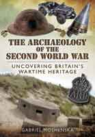 The Archaeology of the Second World War