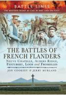 The Battles of French Flanders